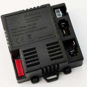 Блоки управления 12v для детских электромобилей