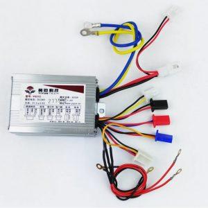 kontroller-kvadrocikla-36v-800w