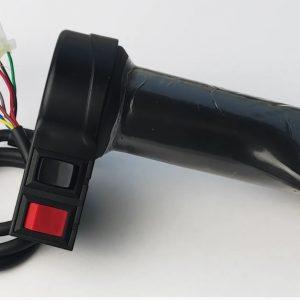 ruchka-gaza-elektrokvadrocikla-3-3-2pin