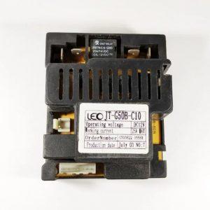 block-upravleniya-jt-g50b-c10-12v