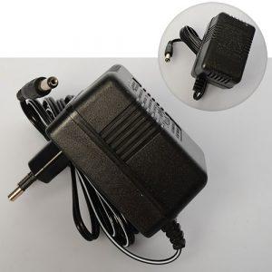 Зарядные устройства для детских электромобилей 6v