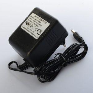 Зарядные устройства для детских электромобилей 12v