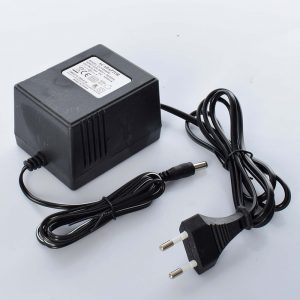 Зарядные устройства для детских электромобилей 24v