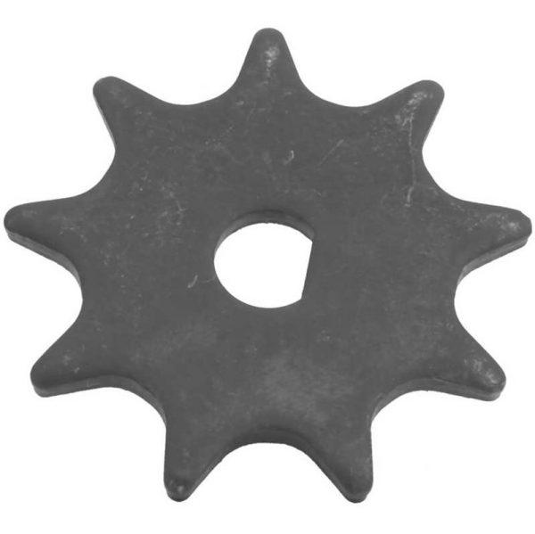 zvezda-my-1020-1016