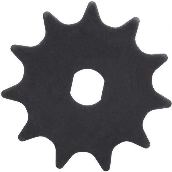 zvezda-1016-1020-11t